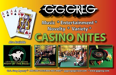 hoyle casino games review
